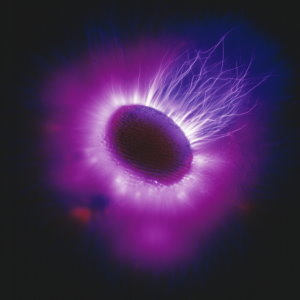 cosmos-and-soul-kirlian